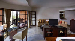 Sol Beach House Benoa - I Love Bali (37)