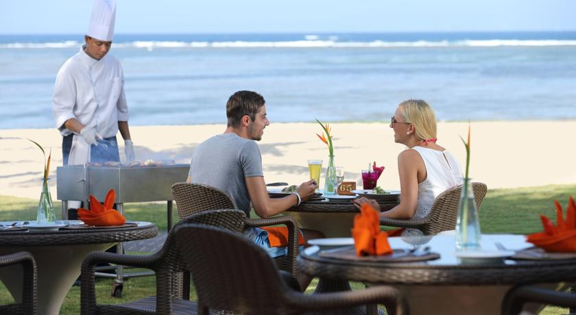 Bali tropic - I Love Bali (21)