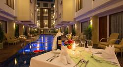 The sun hotel - I Love Bali (21)