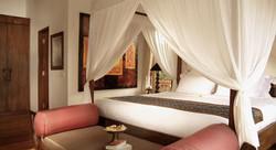 Villa Casis - I Love Bali (5)