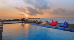 Koa D Surfer Hotel - I Love Bali (6)