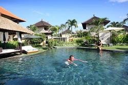 Villa Diana Bali - I Love Bali (10)