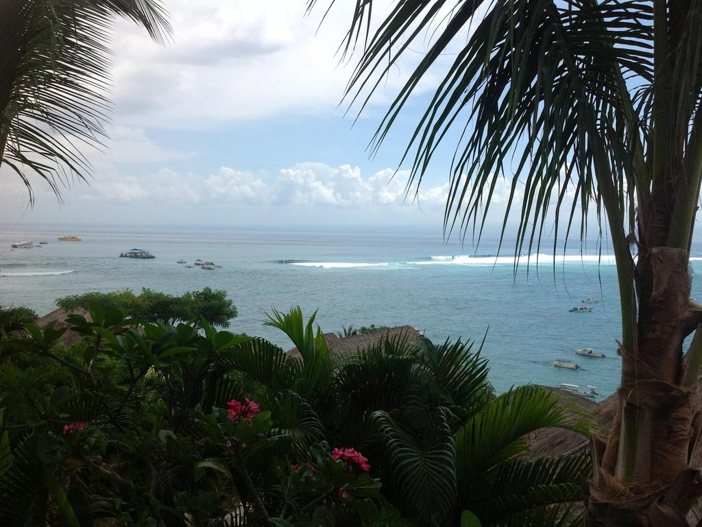 Lembongan Sanctuary Villas - I Love Bali (30)