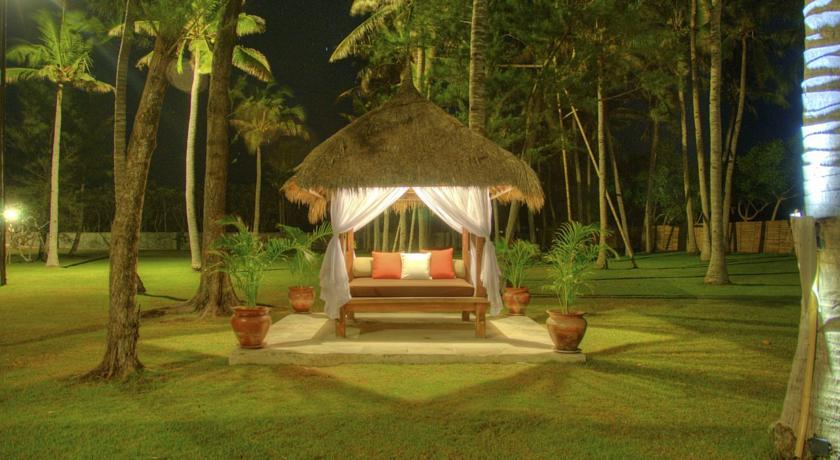 Pondok Santi Estate - I Love Bali (19)
