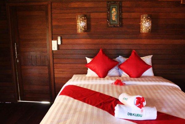 Dream beach kubu - I Love Bali (11)