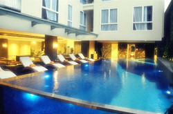 Solaris - I Love Bali (1)