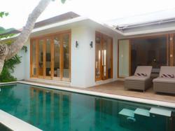 Kokomo Resort Gili Gede - I Love Bali (35)