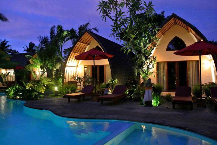 Klumpu - I Love Bali (14)