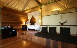 Family villa - I Love Bali (1)