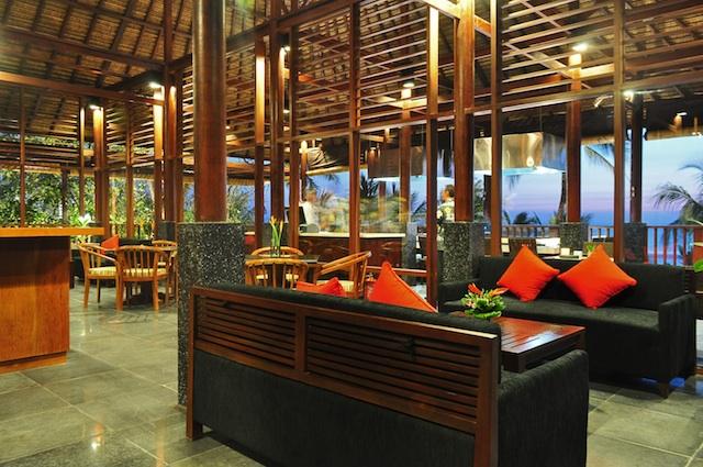 Legian beach hotel - I Love Bali (28)