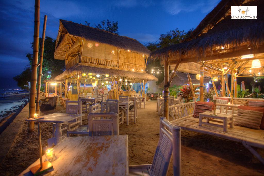 Bambu Cottages - I Love Bali (28)