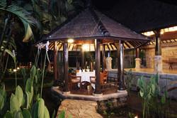 Vila Lumbung - I Love Bali (24)