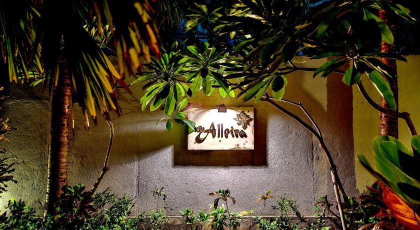 Villa Alleira - I Love Bali (13)