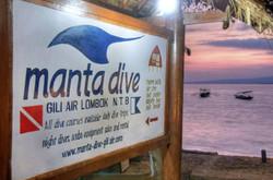 Manta Dive Gili Air Resort - I Love Bali (16)