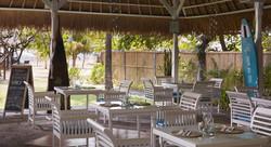 Sol Beach House Benoa - I Love Bali (4)