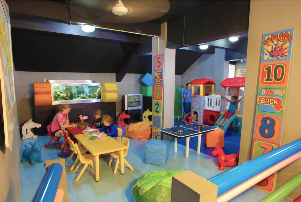 Sanur paradise plaza suites new (14)
