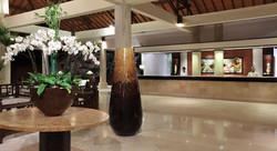 Sol Beach House Benoa - I Love Bali (17)