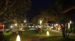 Peneeda view - I Love Bali (31)