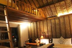 Coco Resort Penida - I Love Bali (47)