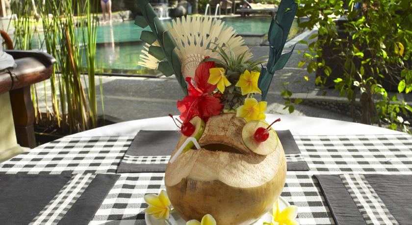 Adi Dharma Cottages - I Love Bali (2)