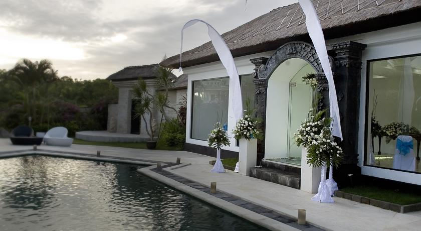 The dreamland - I love Bali (14)