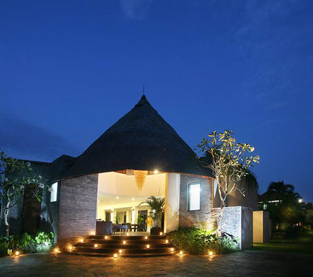 Villa Diana Bali - I Love Bali (8)