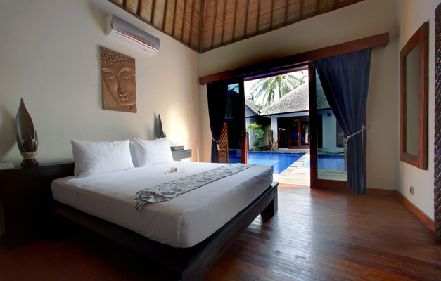 Luce d'Alma Resort & Spa - ILoveBali (7)