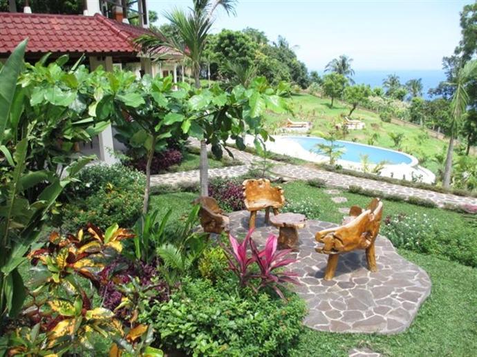 The Hamsa - I Love Bali (9)