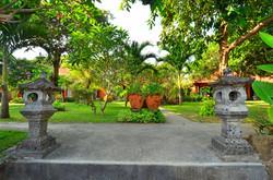 Inna Sindhu Beach - I Love Bali (33)