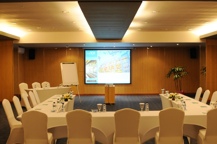 Legian_Meeting_Room_2