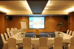 Legian_Meeting_Room_2