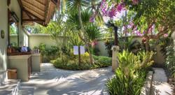 Pondok Santi Estate - I Love Bali (18)