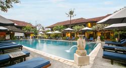 Legian Paradiso Hotel - I Love Bali (30)