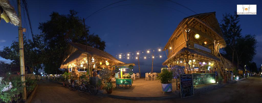 Bambu Cottages - I Love Bali (35)