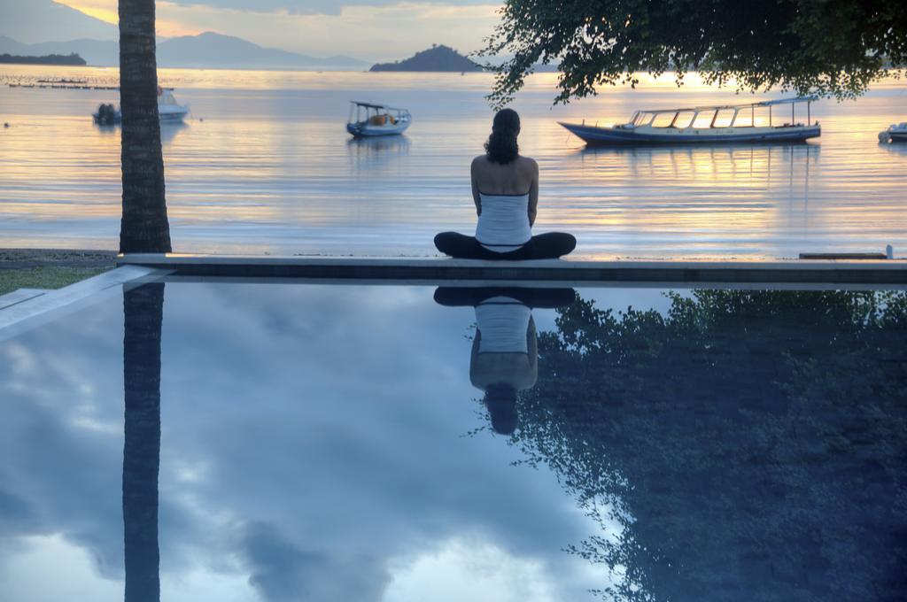 Kokomo Resort Gili Gede - I Love Bali (9)