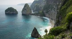 Namaste Bungalows - I Love Bali (8)