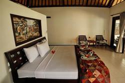 Bali Dream House - ILoveBali (15)