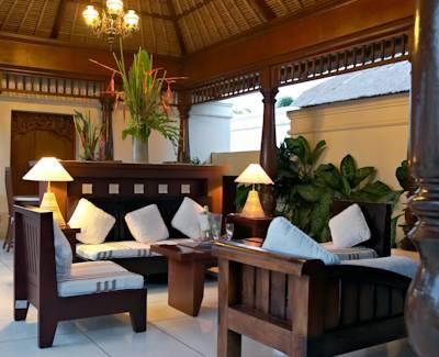 I Love Bali - Pat Mase (23)
