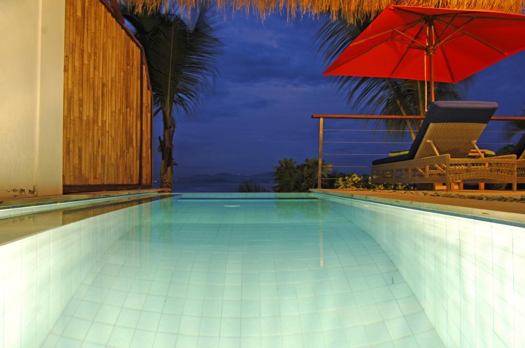 Lembongan Sanctuary Villas - I Love Bali (21)