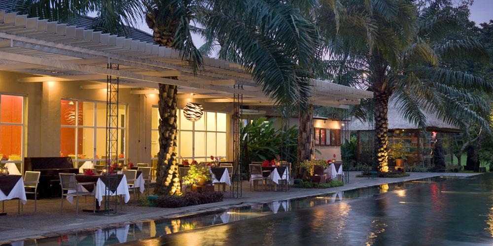 Segara village - I Love Bali (31)