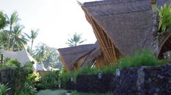 Sandat glamping tents - I Love Bali (12)