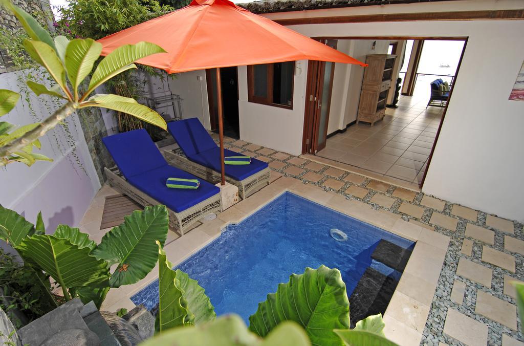 Lembongan Sanctuary Villas - I Love Bali (11)