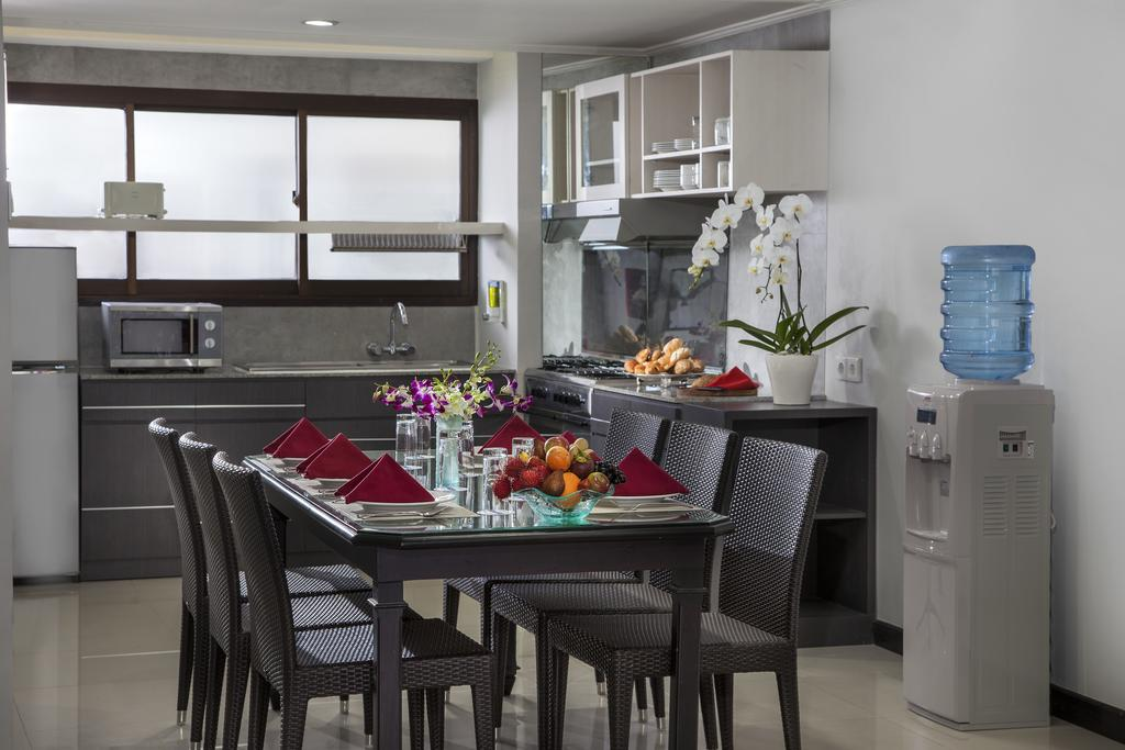 Sanur paradise plaza suites new (24)
