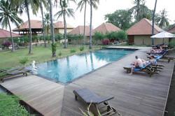 Villa Karang - ILoveBali (4)