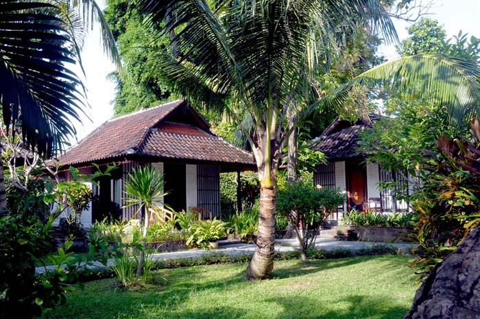 Puri Kelapa - I Love Bali (3)