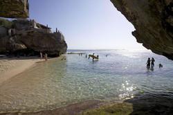 Hidden valley resort - I Love Bali (45)