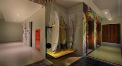 Koa D Surfer Hotel - I Love Bali (11)