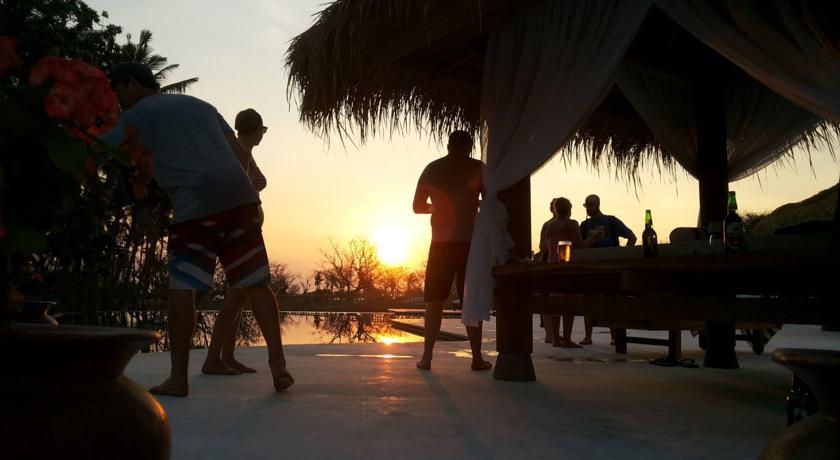 Pondok Santi Estate - I Love Bali (21)