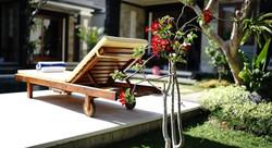 Raj Sindhu Sanur - I Love Bali (9)