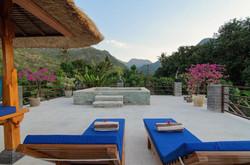 Villa Adi - I Love Bali (6)